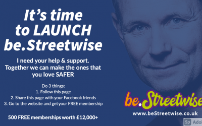 Special Launch Offer | 500 FREE Memberships